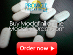Is it really possible to buy Provigil without prescription?