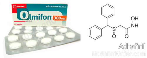 Piracetam Nootropic Research, Effects & Safety Overview