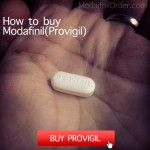 How to buy Provigil online easily and quickly