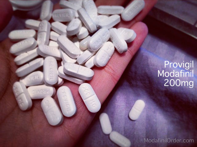 Nolvadex for sale pct