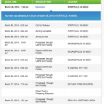 tracking-usps-modaifnil-26mar
