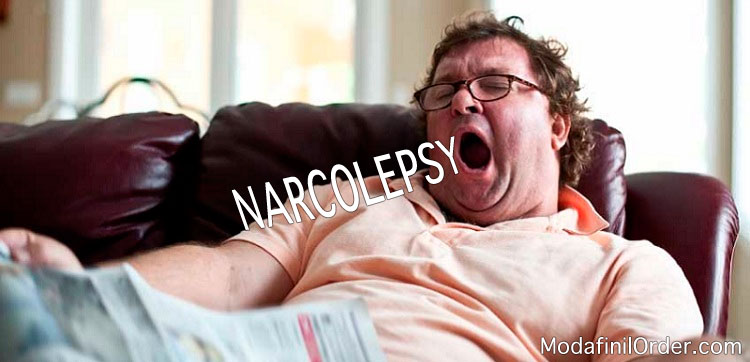 narcolepsy and medicines to remedy