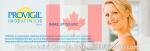 Buy Modafinil Canada