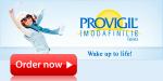 Generic Provigil