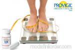 Provigil weight loss