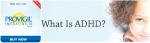 Provigil ADHD