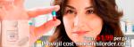 Provigil cost