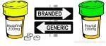 Anti Narcoleptic Generic vs Brand drug