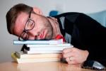 Ways to treat narcolepsy