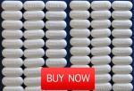 Fundamental ideas how and where to buy Provigil